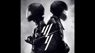 Ya salieron a la venta las entradas para el primer concierto de Wisin & Yandel