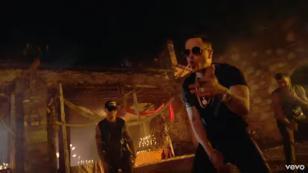 ¿Ya viste el videoclip de 'Fiebre'? Wisin & Yandel cantaron una vez más junto a Ricky Martin