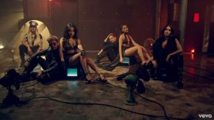 ¿Ya viste el videoclip de 'Mi mala', de Karol G y Becky G? [VIDEO]