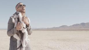 ¡Checa el videoclip de 'Mi religión', el nuevo tema de Yandel!