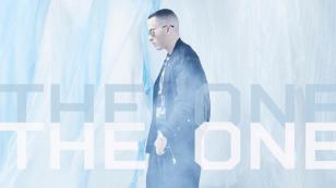 Yandel lanza álbum sorpresa con 17 canciones