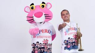 Zaperoko se presentará en el Festival Gastronómico por el Día Nacional del Cebiche