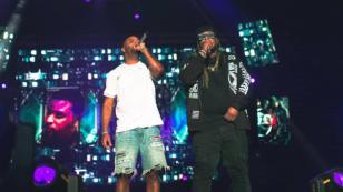 Zion & Lennox agradecen nominaciones a premios Tu Música Urbano