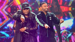 Zion & Lennox anuncian nueva canción en colaboración con Silvestre Dangond