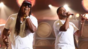 Zion & Lennox asombran a sus fans con el estreno de 'Solita' con Sech y Farruko