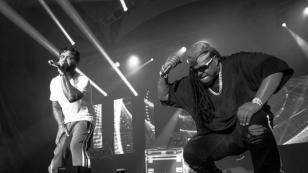 Zion & Lennox confirman su asistencia en el Calibash 2019