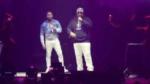 Zion y Lennox actuarán en Premios Tu Música Urbano
