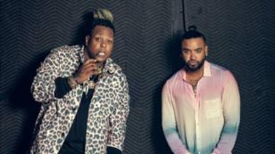 Zion y Lennox cancelan gira europea