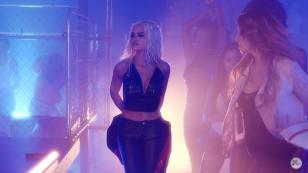 'Zum zum' es la nueva colaboración entre Daddy Yankee, Arcángel y RKM & Ken-Y [VIDEO]
