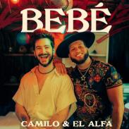 Camilo, El Alfa - BEBÉ