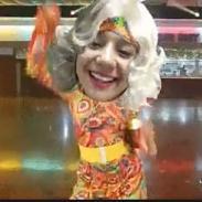 Cuando Marianita se va a bailar los viernes [VIDEO]