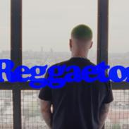 Reggaetón -  J Balvin