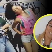 La reacción de Marianita y Lesly Carol al saber que Karol G estuvo en cabina cuando ellas no estaban [VIDEO]