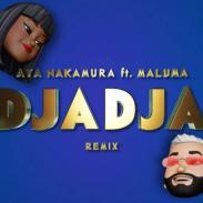 DJA DJA (remix)
