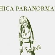 Chica Paranormal -  Paulo Londra
