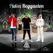 Piden reggaetón