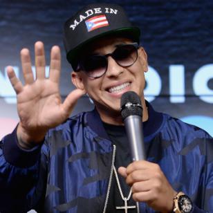 Abogados de Daddy Yankee confirman que fue víctima de millonario robo