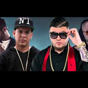 ¿Alguna vez te preguntaste… dónde nació el reggaetón?