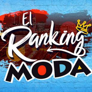 Bad Bunny hace trastabillar a Daddy Yankee en el Ranking Moda [VIDEO]