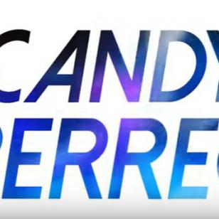 Candy perreo