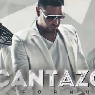 Cantazo