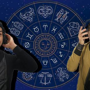El Show de Carloncho: Conoce cómo eres según el mes en el que naciste