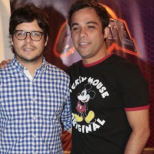 ¡CONFIRMADO! Gian Piero Díaz y Renzo Schuller regresan a 'Combate'