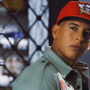 Daddy Yankee compite con esta nominación en los premios Billboard
