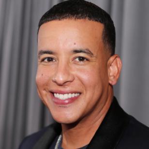 Daddy Yankee confirma colaboración con Janet Jackson y anuncia fecha de estreno