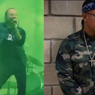 ¿Cantante de banda de rock bailando 'La gasolina'? Esto dijo Daddy Yankee