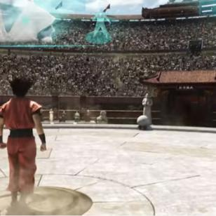 'Dragon Ball: The Legendary Warrior', el espectacular nuevo live action del anime [VIDEO]