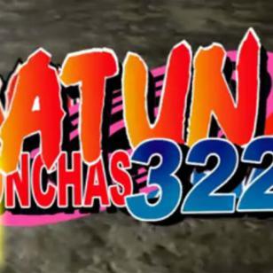 El peruano 'Atún' vuelve al 'Dota 2' a lo Naruto [VIDEO]
