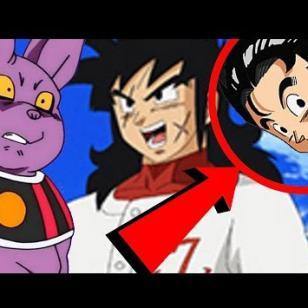 ¡En 'Dragon Ball Super', Yamcha derrotará a Champa y su equipo!