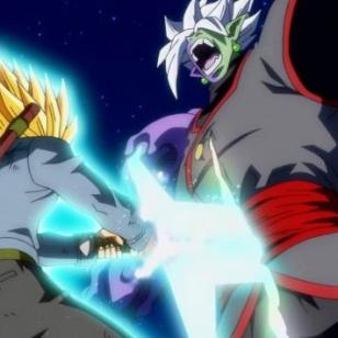 ¿Es Trunks más fuerte que Gokú y Vegeta en 'Dragon Ball Super'?