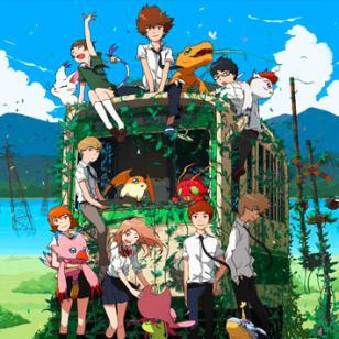 Esta es la sinopsis de la película 4 de 'Digimon Adventure Tri' [SPOILER ALERT]