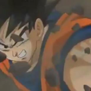 Este es el avance del capítulo 75 de 'Dragon Ball Super'. ¿Freezer, Cell y Majin Buu se alistan para regresar?
