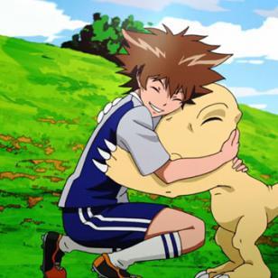 Este es el trailer con el que 'Digimon Adventure Tri' ingresa al mercado de Estados Unidos [VIDEO]