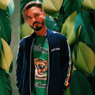 ¡J Balvin cantará en los MTV Movie & TV Awards!