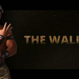 John Cena de WWE te presenta su nueva película: 'The Wall' [VIDEO]