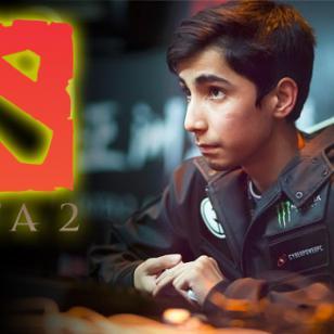 Jugador de 'Dota 2' fue incluido en la lista de los 30 jóvenes más influyentes de 2016