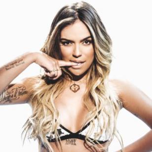 Karol G Noticias Canciones Fotos Y Videos Artistas Radio Moda