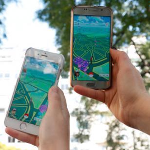 La caída de la popularidad de 'Pokemon GO' obligó a Nintendo a hacer esto
