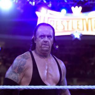 La foto del Undertaker que ha preocupado a fans de WWE