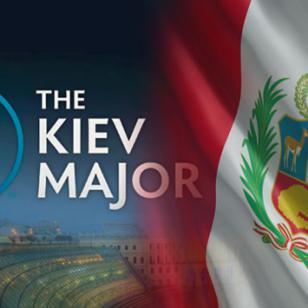 ¡La mejor noticia de 'Dota 2' para Perú! La Kiev Major ofrece estos cupos para Sudamérica