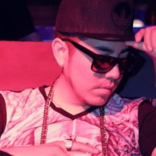 La motivación de Kalé para seguir luchando por el reggaetón peruano