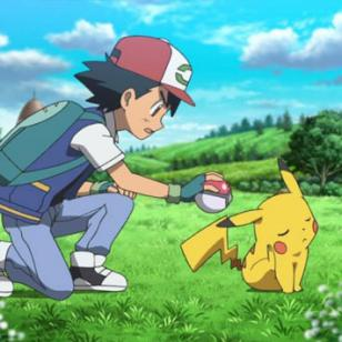 La película de 'Pokémon' del 2017 estrenó nuevo trailer y es lo más nostálgico que verás hoy [VIDEO]
