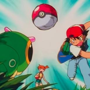 Con este truco de 'Pokémon GO' recuperas todas las pokébolas que perdiste [VIDEO]