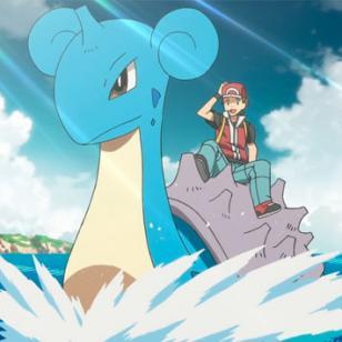 'Pokémon GO' y el truco para tener un Lapras