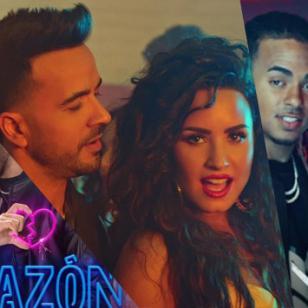 Las canciones que pusieron a bailar a Latinoamérica en los últimos días