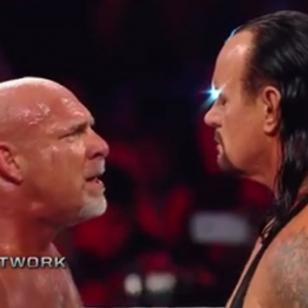 Lo mejor de WWE Royal Rumble 2017 [FOTOS Y VIDEOS]